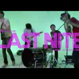 Last Nite | 073 Mix