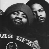 Mad Blunted (Trip-Hop Hip-Hop)