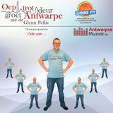Ode Programma | Oep Trot Deur Groét Antwarpe | 25-04-2017