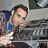 dj 4lak - dot21 ( club madness 2012 )