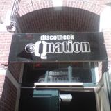 Back To The Q-Nation!