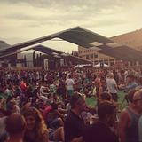 IBIZA SONICA & PIONEER DJ RADIO - LIVE FROM SONAR 2014 - FRIDAY 13th of JUNE