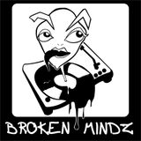 Nefti - Live @ Broken Mindz 16.09.2016