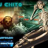 Dj Chito - Primer Aniversario Master Break Radio (8-3-2014)