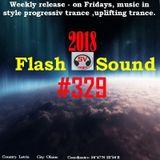 Flash Sound #329