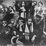 Darren Afrika - The Factory Mix(Andy Warhol's club)