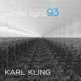 White Light 93 - Karl Kling
