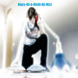 Diary-Of-A-Misfit-DJ-Mix1