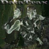DataTrax - Live Mix @ The Blend