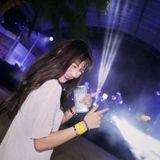 中英文串烧【收烂铁去Party】Dj_Yq_REMIX_2K19