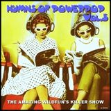 HYMNS OF POWERPOP - Vol.5