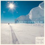 LIQUID EFFECT 30 (CHILLED)