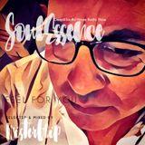 Soul Essence | Deep & Soulful Radio Show | Feel for You | Mr Flip Calvi
