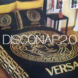 DISCONAP2.0
