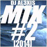 MIX #2 [2014]