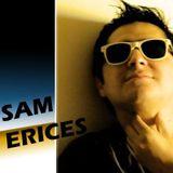 Sam Erices - Abnormal Thinking (Original Mix Soft Beat Edition )