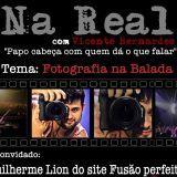 Programa Na Real com Vicente Bernardes Ao Vivo 20/06