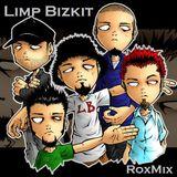 Limp Bizkit Mix