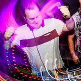 Future House With DJ Mystro