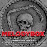 Melody Box - [21] 28.02.2018 - Bosi & D'Altri