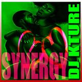 Synergy Pt. 1 (de'Luv Mix w/ DJ KTure)