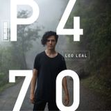 XLR8R Podcast 470: Leo Leal