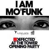 Live from Defected at Ushuaia Ibiza (Opening Party 2013)