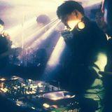 dj ethan's electro & melbourne bounce mixset vol 1.