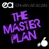 The Master Plan #6