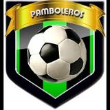 Pamboleros - 27-Abr-18