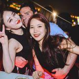 VinaHouse - Nhạc Gắt Dắt Lên Mây - DJ Anh Phiêuu [Cadilak Team]