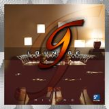 G Lounge 10 CD 2 by Marco Fullone
