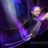 Club Style Ibiza Closing Kai Schwarz Mix