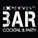 MAXIMAL13-07 live@Experiment 14.1.2012_ENERGY NIGHT & CBS CREW