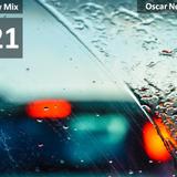 Oscar Neuman - Sunday Mix 121 (26.05.2013)