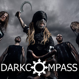 DarkCompass 17-11-17