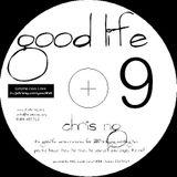 Goodlife 9