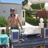 Pikaro DJ - Deep Deep (Summer Mix)