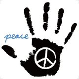 Peace and tranquility for the world