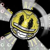 Klaus Gendefekt - Acid Inferno pre Vinylmix 05_2014