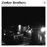 DIM066 - Zenker Brothers