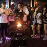 『DJ小俊』Short Dick Man〤Chon Kik V2〤Gucci Prada+Boom越南鼓〤Stay Fly ft Bla Bla Bla『DJ Xiiao Jun Remix2k19』
