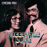 C'monk - Freestyle Love