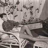 Just Dreamin' - 50s/60s Popcorn, R&B, & Early Soul - vol. 5