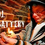 Battery Volume 1