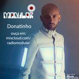 Modular#71 - Donatinho