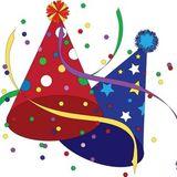 IKRA - Purim Party 23.3.16 - 5 - Boom