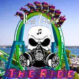 Bi☣ Z☢unds - The Ride (April 2K16 Podcast)