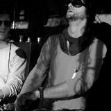 Ricardo Villalobos (Chile) - SunRise Event - 2006.03. - Studio Martin [București] ~ 192.Kbps