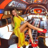 Club Mix 2016